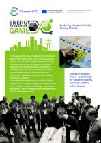 Energy Transition Game Leaflet.pdf