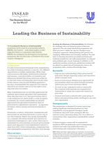 Leading the Business of Sustainability Brochure.pdf