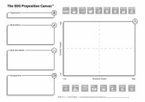 SDG Proposition Canvas.pdf