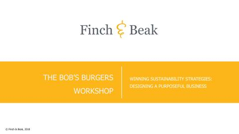 Winning Sustainability Strategies - Bob's Burgers Workshop.pdf