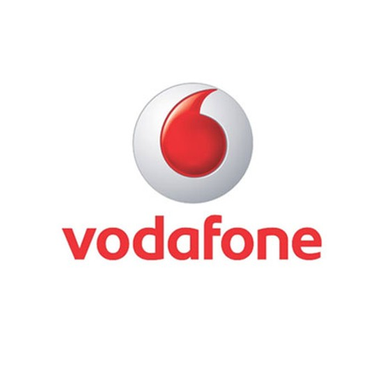 Vodafone joins UN Foundation and World Food Programme