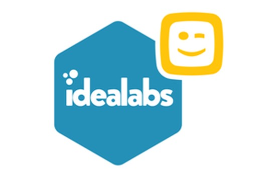 Customer Case: Spurring Innovation with Telenet Idealabs