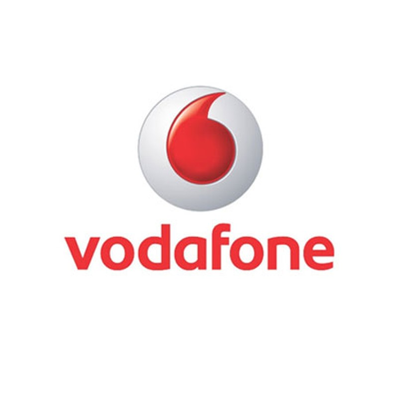 Vodafone Joins Un Foundation And World Food Programme Finch Beak Consulting