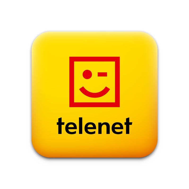 Dow Jones Sustainability Index 2011: Telenet Proud Member of