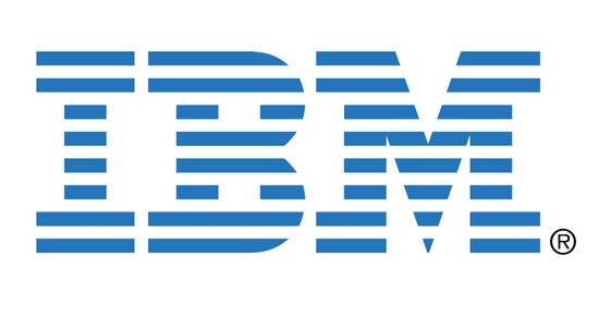 IBM plans Dutch water research center