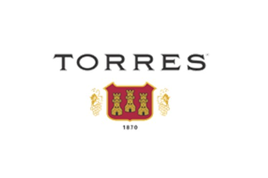 Tradition and Innovation at Torres