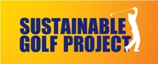 The Sustainable Golf Project Benchmark Tool Launched