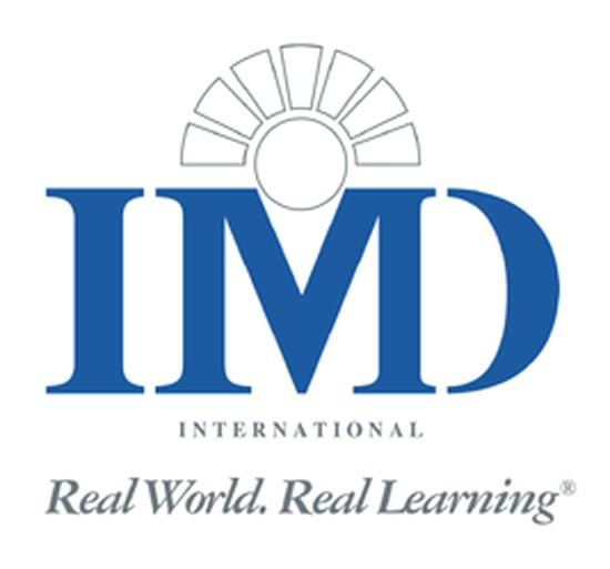 IMD's Open Forum September 2009