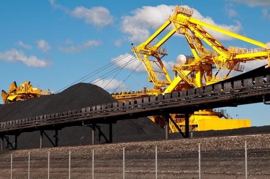 Closing Coal Plants Important Signal for COP21 Summit