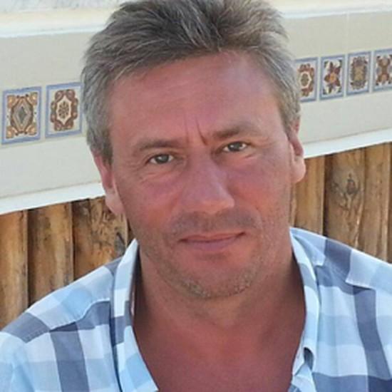Igor Allinckx