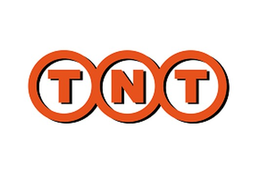 Customer Case: Sustainability in Logistics with TNT