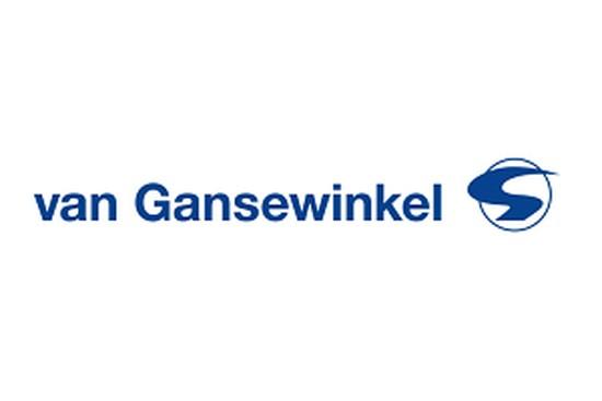 Van Gansewinkel Group Adopts Cradle to Cradle