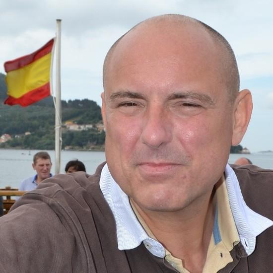 Luc Haasnoot