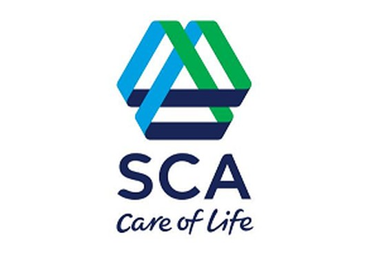 Customer Case: SCA's Sustainability Focus