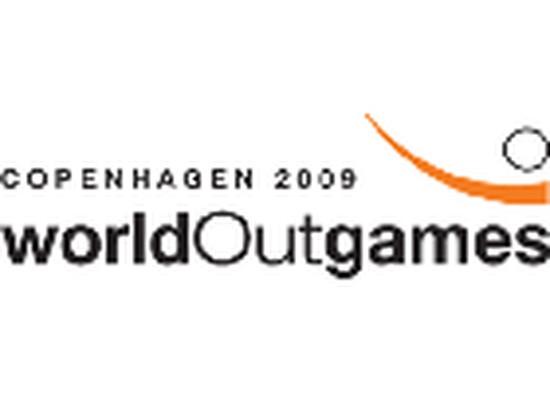 Copenhagen set to host World Outgames 2009