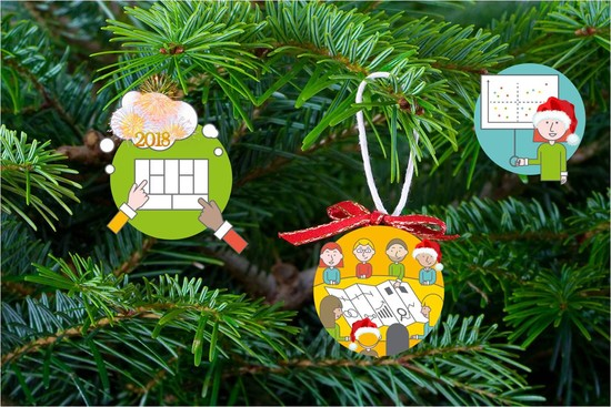 Accelerating Sustainability After Your Holidays