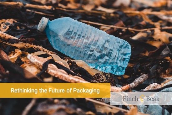 Summary of S&P Global's Webcast on Packaging