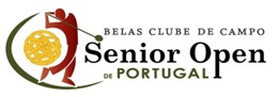 Sustainable golf in Portugal