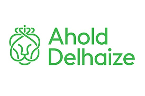 Customer Case: Improving Ratings Performance at Royal Ahold