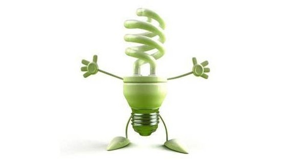 Energy saving as a catalyst for customer satisfaction