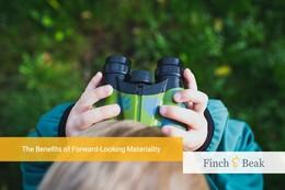 forward looking materiality.jpg