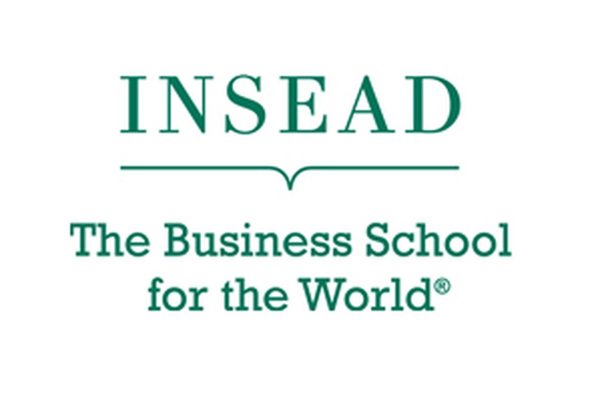 Bmw Financial Number >> INSEAD | Finch & Beak Consulting