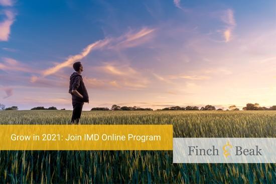 Winning Sustainability Strategies Online Program: February-March 2021