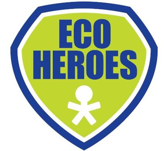 Finch & Beak organizes Sekisui's European Children's Eco Summit