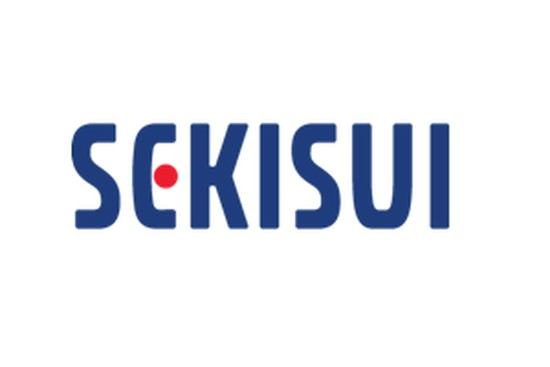 Customer Case: Inspiring Youngsters at Sekisui